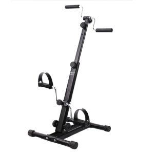 Indoor Portable Leg Exercise Machine pictures & photos