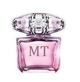 Excellent Perfumes (MT-077) pictures & photos