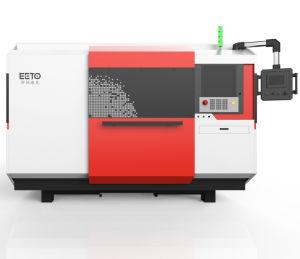 2000W Agriculture Cutting Machinery CNC Fiber Laser Cutting Machine pictures & photos