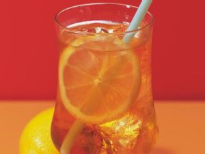Dehydrated Lemon Tea pictures & photos