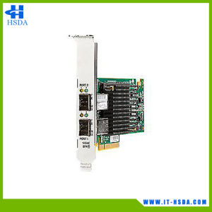 788995-B21 10GB 2-Port 557SFP+ Network Card for HP pictures & photos