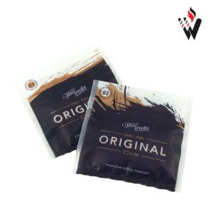 Wholesales 100% Original Cotton Blend Pads 1&2 pictures & photos