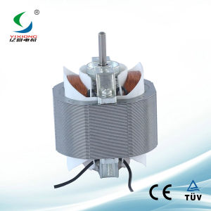 100% Copper Wire AC Motor pictures & photos
