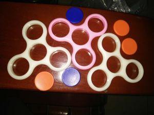 Fidget Finger Hand Gift Spinner pictures & photos