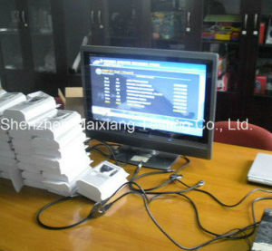 Quality Control/Inspection Service/Final Inspection for Digital Communications pictures & photos