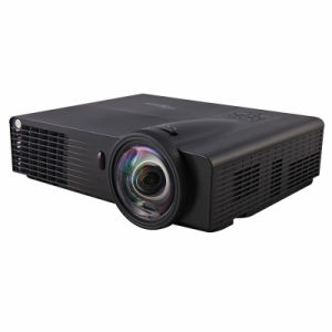 a Super-Ultra-Short Throw Projector Sv-712 pictures & photos