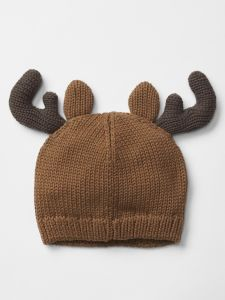 Basic Easy Embroidery Style Knitting Hat pictures & photos