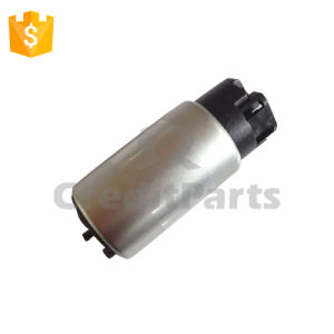 Plastic Strainer Basket Filter for Fuel Pump 23220-0p130 / 23220-21211 pictures & photos