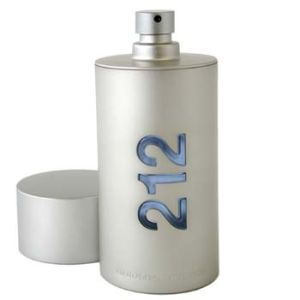 Latest Fashion Designer Bottle Perfume/Perfume Bleu for Men with 1-1 Quality pictures & photos