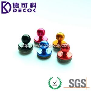 Mobile Joysticks Touch Screen Joystick for Smartphone Tablet Arcade Games pictures & photos