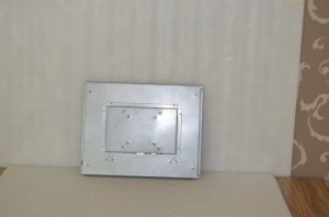 """Original Easy Operation 15"""" Open Infrared LCD Touch Screen Monitor pictures & photos"""