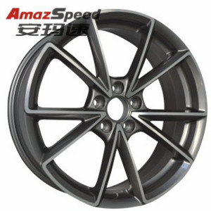 17-20 Inch Alloy Wheels for Audi pictures & photos