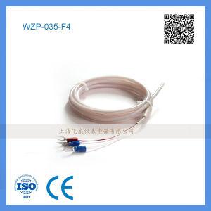 Heat Resistance, Corrosion Sensors, Corrosion Resistance Temperature Sensor pictures & photos