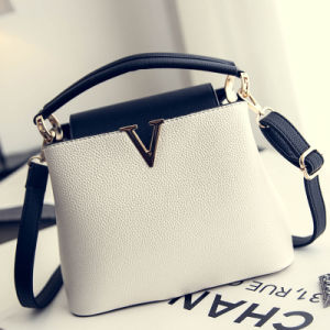 2016 New Style Women Hand Bags, Ladies Handbags pictures & photos