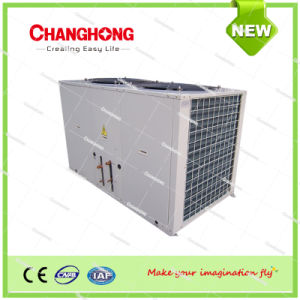 10kw-22kw Commercial Air to Air Ducted Split Unit Air Conditioning pictures & photos