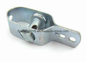 Customized Sheet Metal Stamping Parts Fabrication pictures & photos