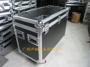 230W Lighting Rack with Wheels pictures & photos