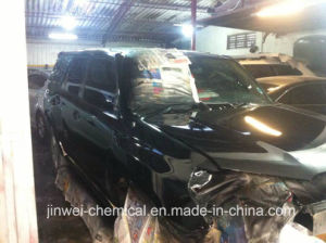 Automotive Refinish Paint for Car Body Repair pictures & photos