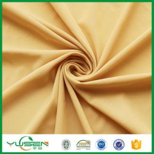 Professional 4 Way Stretch Nylon Lycra Spandex Print Fabric pictures & photos