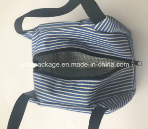 Factory Wohlesale Lunch Box Bag pictures & photos