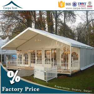 Fashion Design Any Size Cheap Aluminum Importing Shelter Wholesale pictures & photos