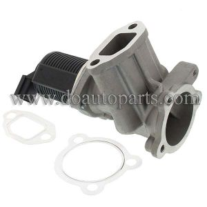 Egr Valve 55192348 for Alfa Romeo/FIAT/Lancia/Opel/Vauxhall pictures & photos