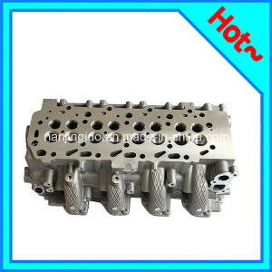 Auto Parts Car Cylinder Head for Mitsubishi 4D56u 1005A560 pictures & photos