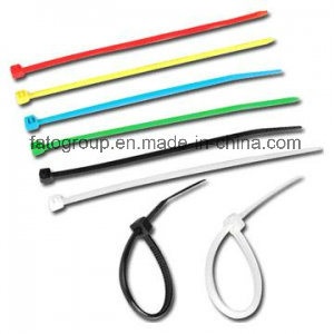 Cable Ties (UL) pictures & photos