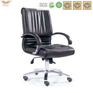 New Executive Office Leather Chair pictures & photos