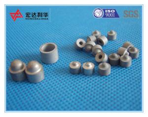 K30 Tungsten Carbide Fuel Nozzles for Engine Parts pictures & photos