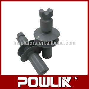 15kv High Quality Composite Pin Insulator pictures & photos