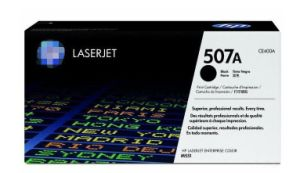 Hot Selling Ce400A/401A/402A/403A (507A) Color Toner Cartridge for HP Original Printer pictures & photos