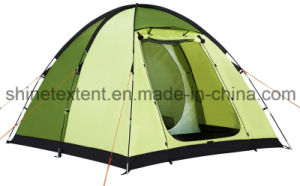 Best Manufacturer Wholesale Custom Camping Tent From China pictures & photos