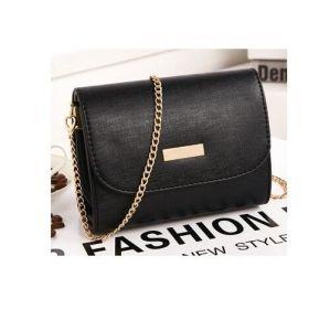 Custom and Export Fashion Makeup Bag