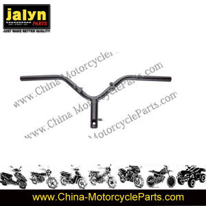Motorcycle Spare Parts Motorcycle Handlebar Fit for YAMAHA50 pictures & photos