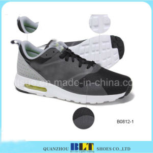 New Brand Running Air Sneaker Air Sport Shoes pictures & photos