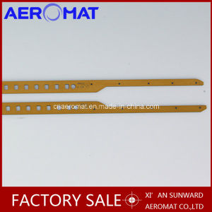 China Best Rapier Tape for Gamma98 Loom pictures & photos