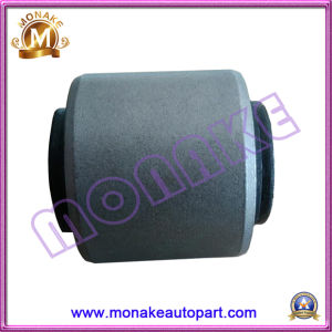 Auto Spare Part Control Arm Bushing for Honda Accord (52345-TA0-A00) pictures & photos