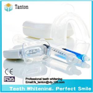 35%Cp Tooth Whitener Teeth Whitening Kit