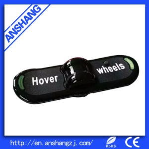 2016 Hot Hoverboard Electric Self Balancing Scooter LED Bluetooth Music pictures & photos