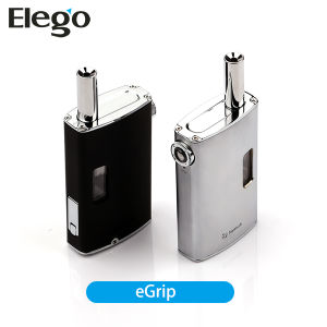 Authentic E-Cigarette Kit Joyetech Egrip (1500mAh) pictures & photos
