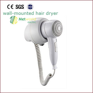 Good Sales Hair Dryer Hsd-90283 pictures & photos