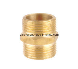 Free Machining Brass Parts