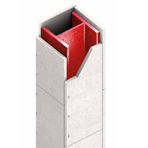 Calcium Silicate Board for Passive Fire Protection pictures & photos