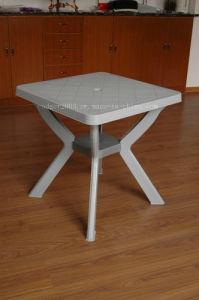 Plastic Table Mould pictures & photos