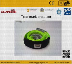 Tree Trunk Protector Strap (TS-T06-05)