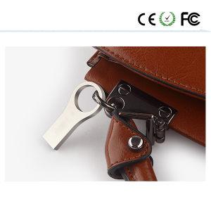 Mini Flashdisk Stick Memory USB 3.0 Flash Drive for Laptop/Desktop Pendrive pictures & photos