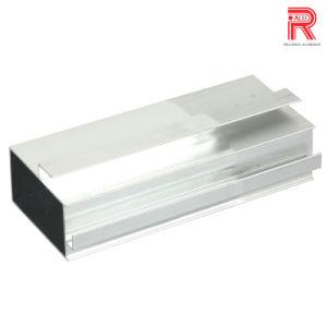 Aluminum/Aluminium Extrusion Profiles for Sun Room pictures & photos