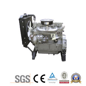 Professional Original Diesel Gasoline Complete Weichai Dongfeng Cummins Deutz Engine for Bus Machine Trucks pictures & photos