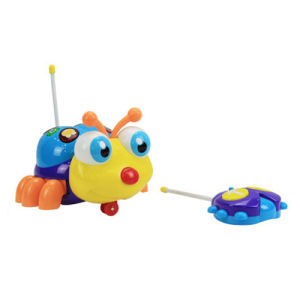 Battery Operated Toys Electronic Bee R/C Toy (H0001205) pictures & photos